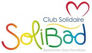 Logo Solibad