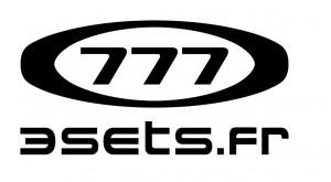Logo_777_NEW