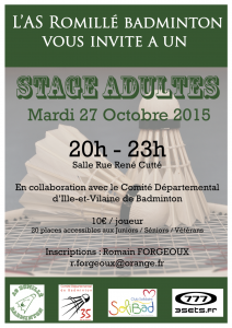 Stage_Adulte_Romillé