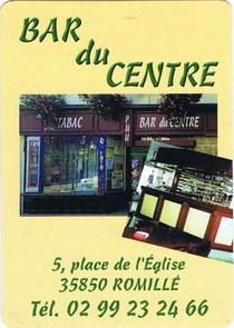 bar_du_centre_romillé
