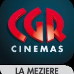 cgr_la_meziere
