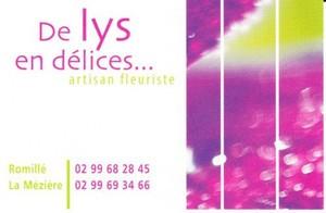de_lys_en_delices