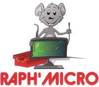 raph_micro