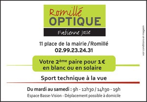 romillé_optique