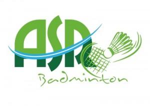 Logo-ASR-Badminton_Site