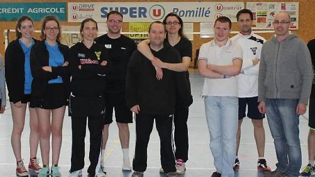 120-participants-pour-le-2e-kobad-tour-de-lasr-badminton