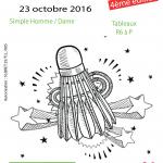 tournoi_minimes_cadets_20161023
