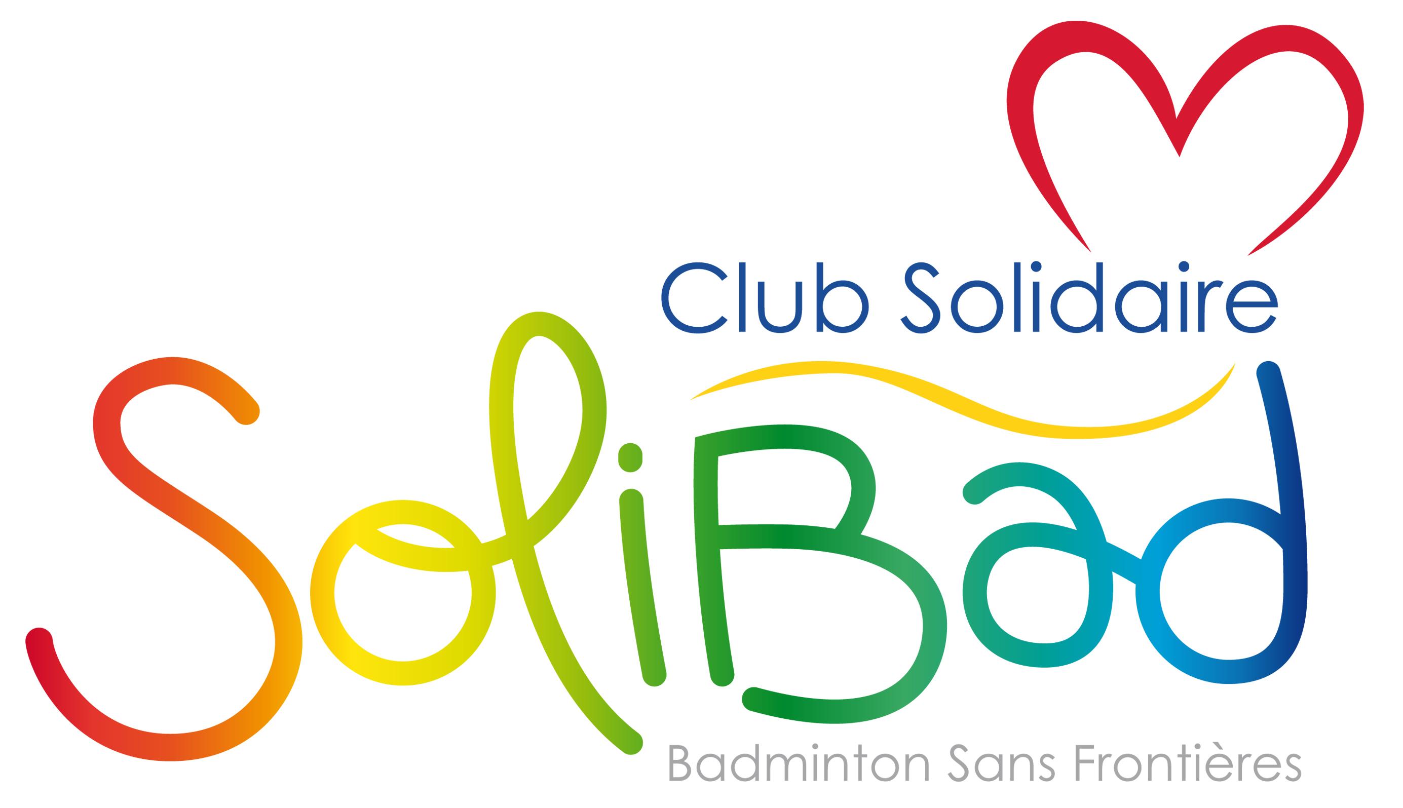 Logo_Solibad