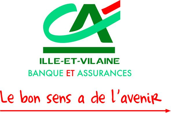 Sponsors – ASR BADMINTON 18c491efb587