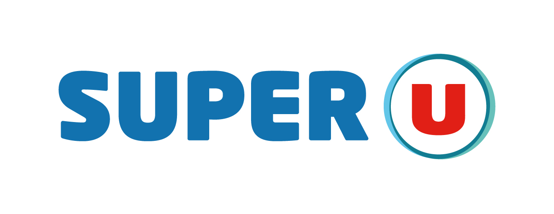Logo_777