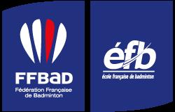 Logo_Fédé