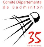 Logo_Comité