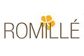 Logo_Romillé