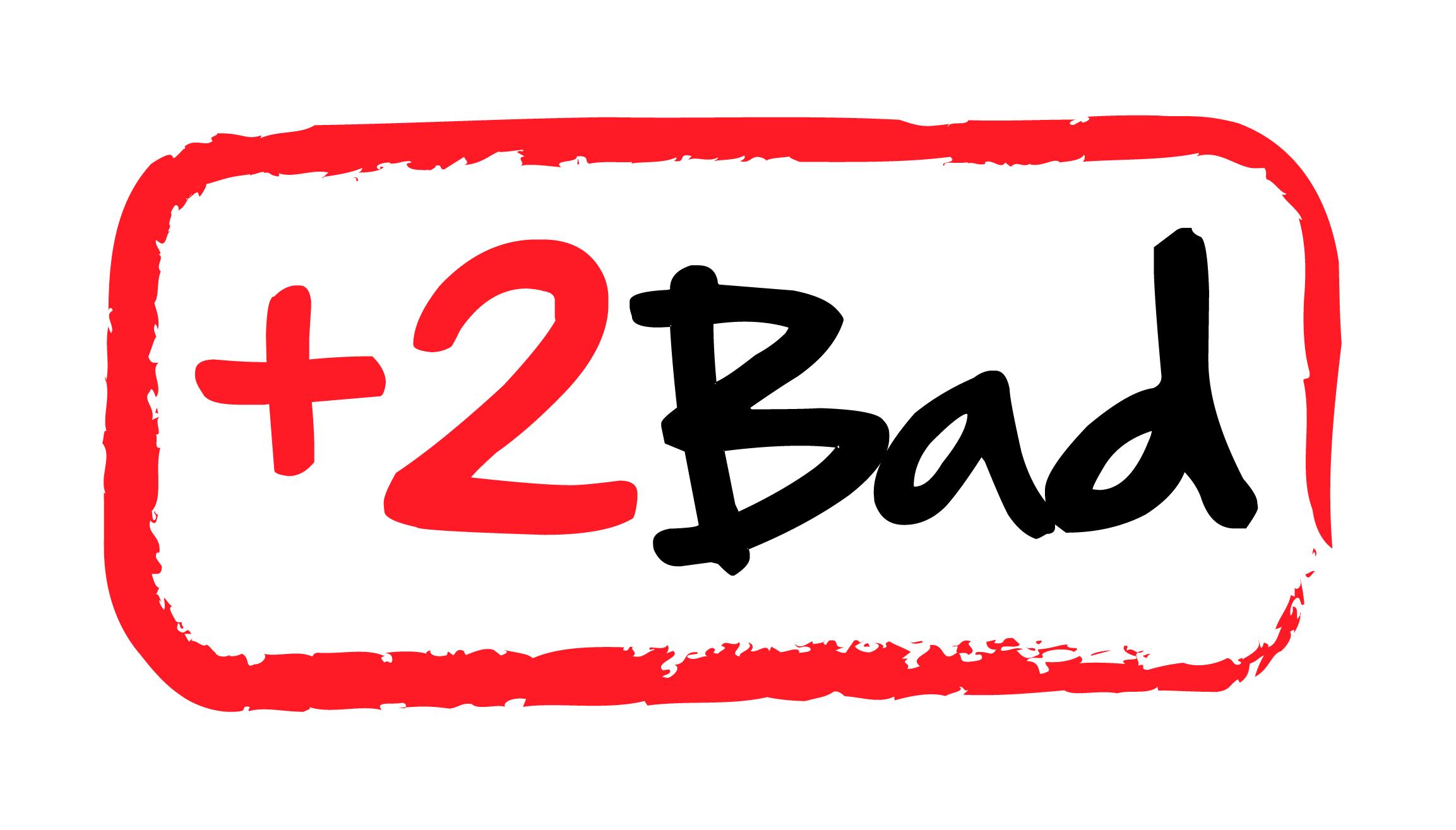 Logo_+2bad