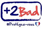 +2bad-logo